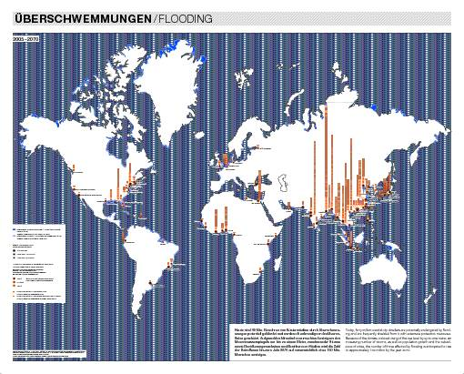Shrinkingcities world maps c shrinking cities project graphic 1kilo gumiabroncs Gallery